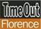 Time Out Guides - Florence