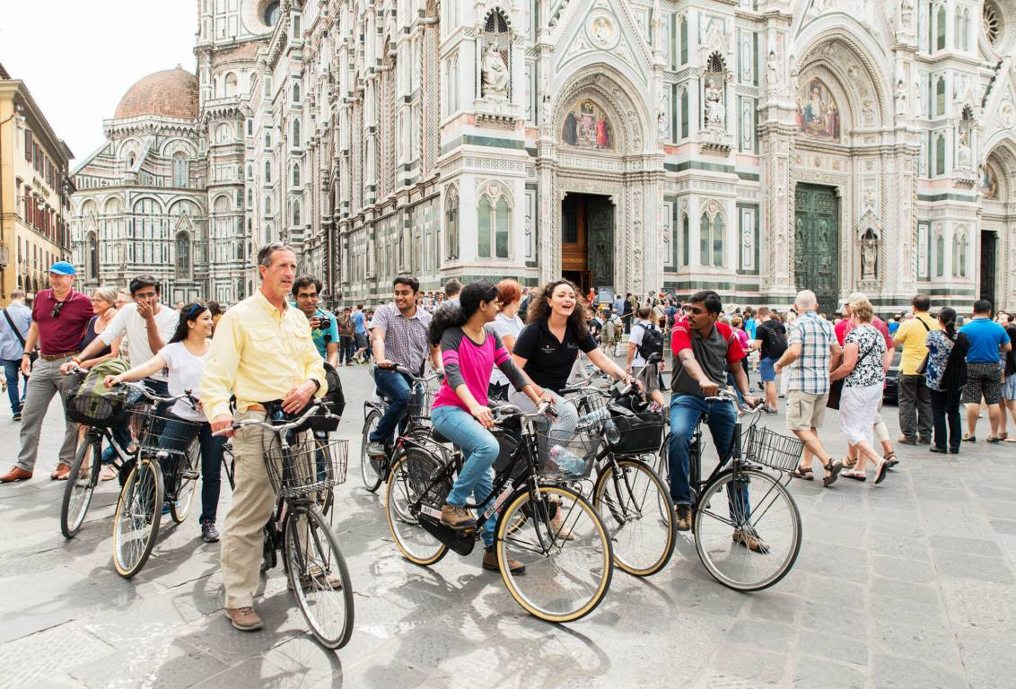 bicycle tours may 2015