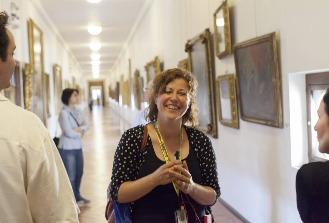 Uffizi private tour: priority skip-the-line tickets and reservations to the Uffizi Gallery