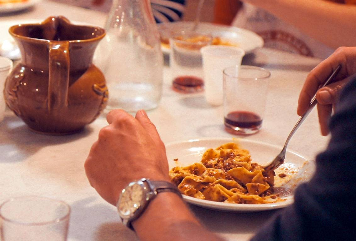 with our cooking class in tuscany you will be an italian chef for one day