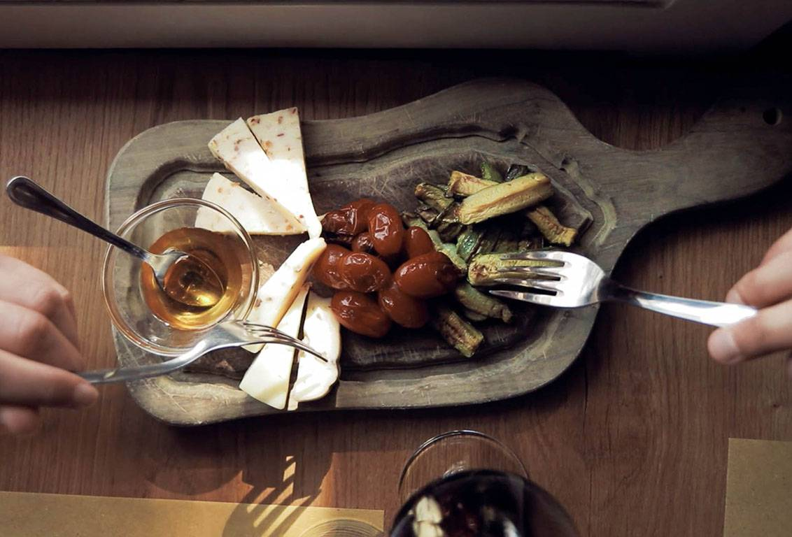 chianti wine tour from firenze to explore Tuscan wine and food