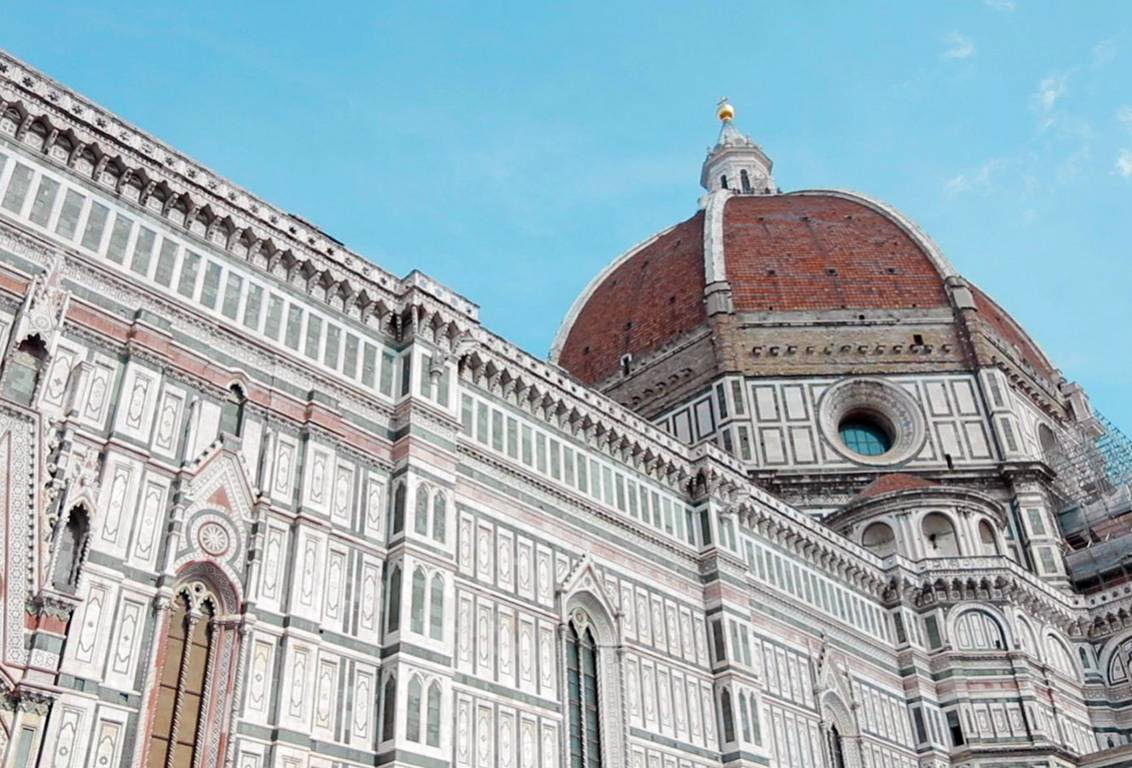 Duomo Florence tickets: see the city from an exclusive and breathtaking point of view