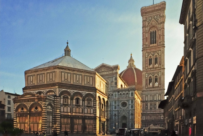 during our florence walking tour, our guide will take you to some of the most important spots where the greatest minds and artists have stood and been inspired