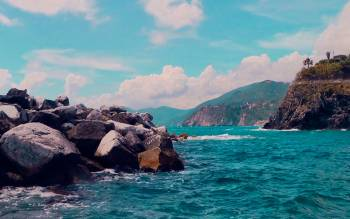 with our one day journey from Florence breathe the sea air of the italian Riviera